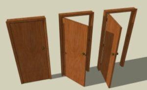 blog200528_model doors-sp