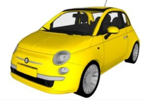 blog200528_model fiat-sp