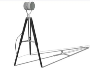 blog200528_model lampy-sp