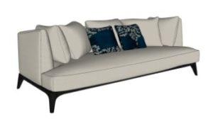 blog200528_model sofa-sp